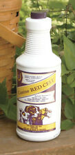 Canine Dog Red Cell Nutritional Supplement, Vitamins and minerals