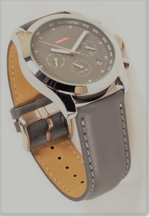 Стоимость часы hilti продать часы