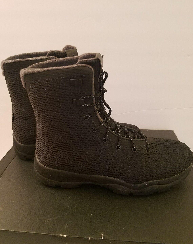 nike air jordan taille 9,5, 10, 10,5, 11 des chaussures bottes imperméables 854554 002 chaussures des ee223e