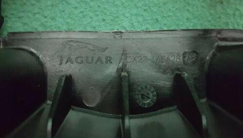 Pour Jaguar XF Xj Bonnet spacer neuf origine C2D26054