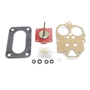 Kit-de-reparation-WEBER-30-s2h-CARBURATEUR-FIAT-126-a-FSM-126p-650-aiguilles