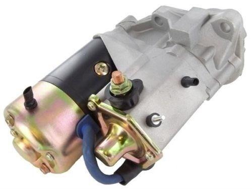 New Starter fits Cummins Engines B Series 3.9L
