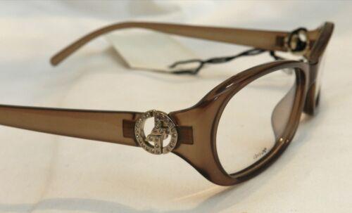 db8da66354a7 best GIORGIO ARMANI Eyeglasses Eyewear Frames GA 361 130 GUD   NEW    Crystals