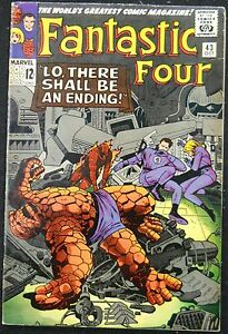 FANTASTIC-FOUR-43-FN-FRIGHTFUL-FOUR-APP