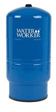 Water Tank Water Storage Drinking Water Pressure Well Pump Plumbing Tools Parts