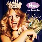 Live Through This (LP) von HOLE (2016)