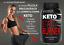 KETO-START-BURNER-A-I-F-120-Pillole-Bruciagrassi-7potenti-attivatori-metabolici miniatura 2
