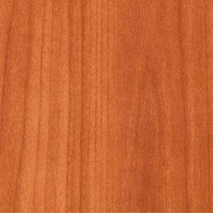 wood-effect-wallpaper-self-adhesive-DIY-peel-and-stick-contact-paper-HWN-005