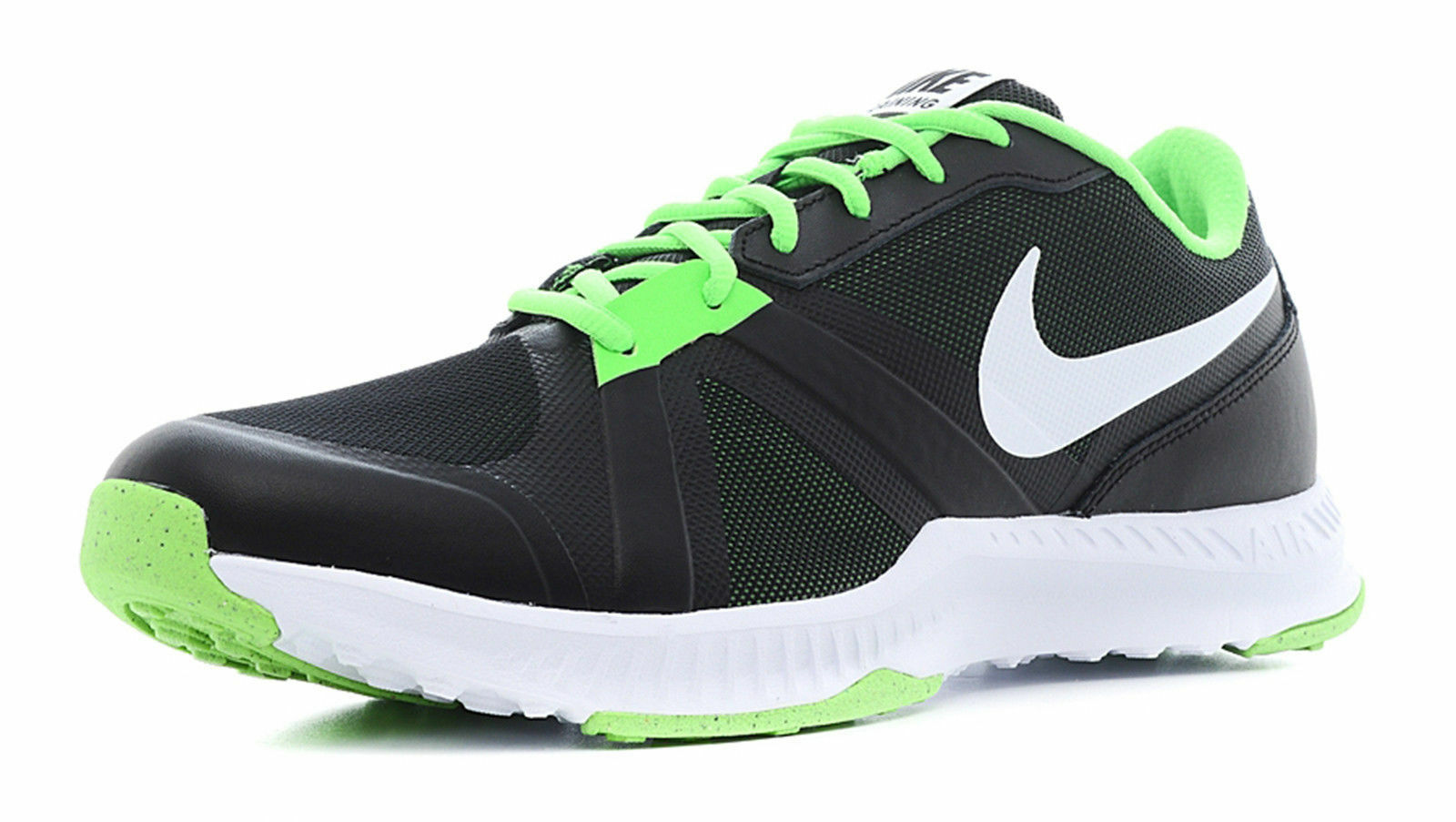 Nike Mens Air Epic Speed Cross Trainer Training Shoes 819003-003 Size 10 NEW