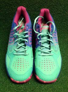 Sz Femme Wrs321250 Wilson Chaussures Comp Kaos 11 OFI4Rxq
