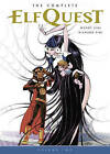 The Complete Elfquest: Volume 2 by Wendy Pini (Paperback, 2015)