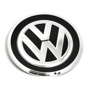 Original-VW-up-Beats-Radzierkappe-Blende-Abdeckung-Kappe-chrom-schwarz-OEM