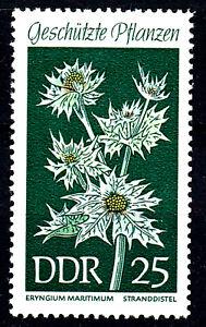 1460-postfrisch-DDR-Briefmarke-Stamp-East-Germany-GDR-Year-Jahrgang-1969