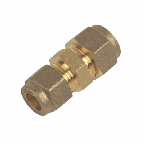 NEW Compression Reducing Coupler 10-8mm
