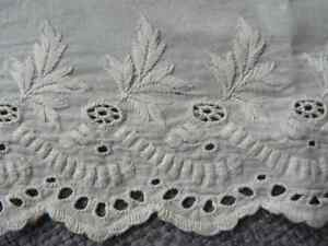 Antique-Lace-French-Trim-Dolls-Blythe-Crafters-Victorian-Edwardian-17-034