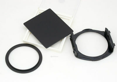P007 Infrared IR 720 Filter Kit for Cokin P 007 89B