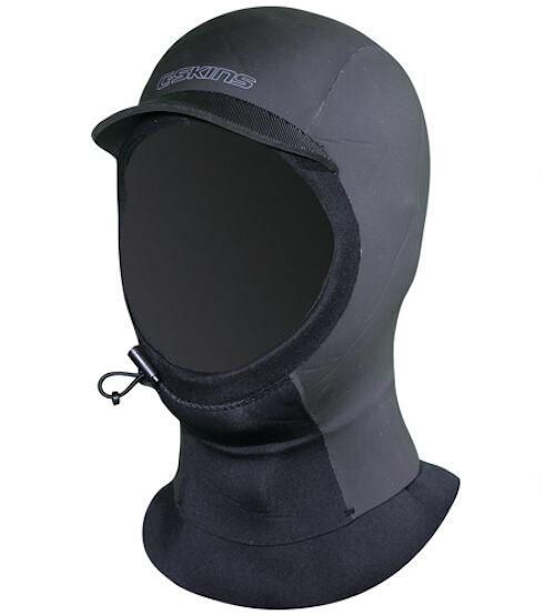 C Skins Legend 2mm Wetsuit Hood