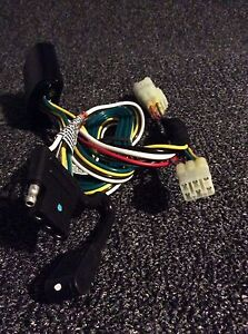 image is loading kawasaki-1700-trailer-hitch-wiring-harness-with-isolated-