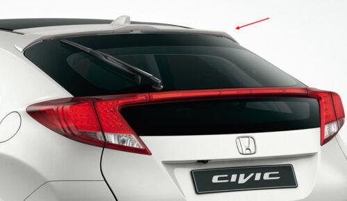 research.unir.net Car Wing Car Body & Exterior Styling Parts HONDA ...