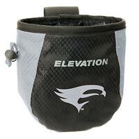 Elevation Pro Pouch Black/silver