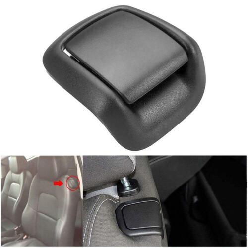 Regolazione leva Maniglia alza sedile SINISTRO per Ford Fiesta MK5 2002-2008
