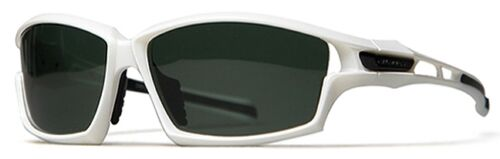 CHOPPERS 5109 NEW Mens ALL Sports Sunglasses Polarized 1.1mm Mirrored XLINE