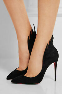 online store 8f040 02eb4 where to buy christian louboutin tsar pumps for sale zip ...
