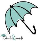 weddingumbrellas1