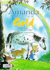 Amanda and the Pot of Gold by Wes Magee (Hardback, 1998)