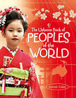 Peoples of the World by Gill Doherty (Paperback, 2011)