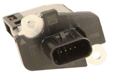 MAF Sensor Assembly Walker Products 245-1329 Mass Air Flow