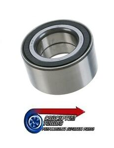 JZA80-Toyota-Supra-2JZ-GTE-Twin-Turbo-Replacement-Rear-Wheel-Bearing
