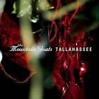 Tallahassee by The Mountain Goats (Vinyl, Apr-2008, 4AD (USA))