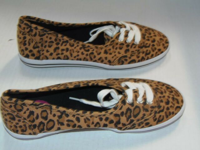 jcpenney leopard shoes