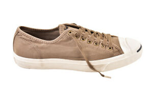 Aigrette Jack £ Rrp Ox Bcf811 8 Morel Unisexe 71 Chaussures En Purcell Taille Uk Converse SpfA0p