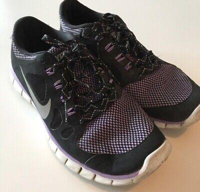 purchase cheap c27ee 9fafc Find Nike Sneakers Grå 38 på DBA - køb og salg af nyt og brugt