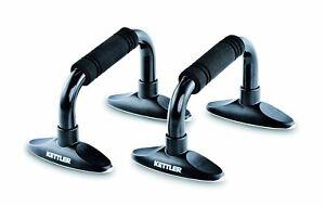 Kettler-Power-Push-Up-Bars-Fitness-Excercise-Press-Up-Work-Out-Handles-Non-Slip