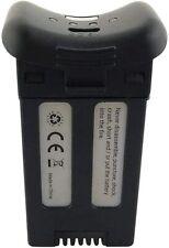 Potensic T25 Drone Original Battery Modular 3.7V 1000mAh Li-po Battery