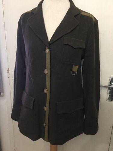 Jacket Bazar 42 Lacroix Size Christian xSqPwCAa