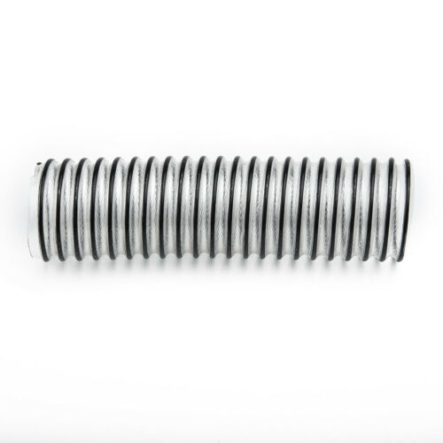 Lower Duct Hose Replace For SHARK NV340//NV601//NV681 NV800 Vacuum-Cleaner Parts