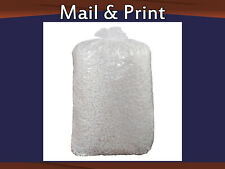 Antistatic Packing Peanuts White 14 Cu Ft Or 20 Cu Ft