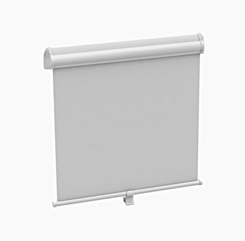 OCEANAIR Skyshade HatchShade 750 Roller Shade Blind for Hatch Window 556x600mm