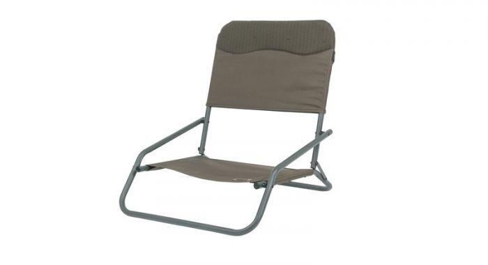 Nash KNX Guest Chair  T4342 Stuhl Angelstuhl Chair Carpchair Karpfenstuhl  sell like hot cakes
