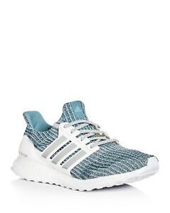 Image is loading Adidas-Originals-UltraBoost-4-0-LTD-in-Cloud- 045fe668c