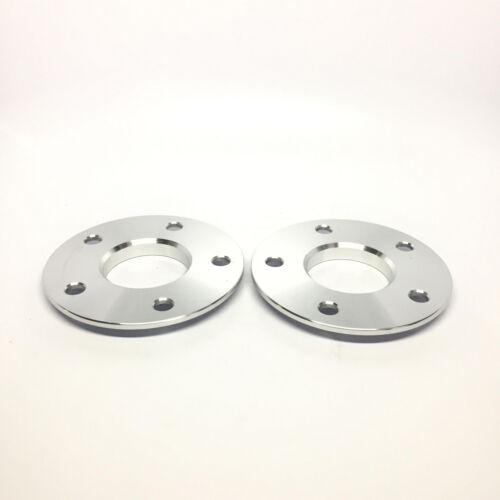 Transparent Purple Hose /& Stainless Banjos Pro Braking PBC2464-TPU-SIL Braided Clutch Line