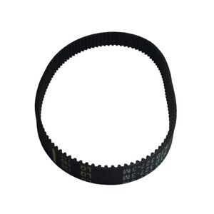 HTD3M Timing Belt Closed-loop Width 6 10 15mm Pitch 3mm Length 600~4284mm 1PCS