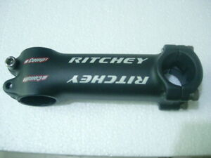 RITCHEY-COMP-STEM-11CM-170G-STANDARD-BAR