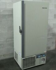 kenmore upright freezer model 253. item 2 revco technologies ult1340-5-a34 elite upright freezer 13.4 cu.ft. 115v used -revco cu. kenmore model 253 f