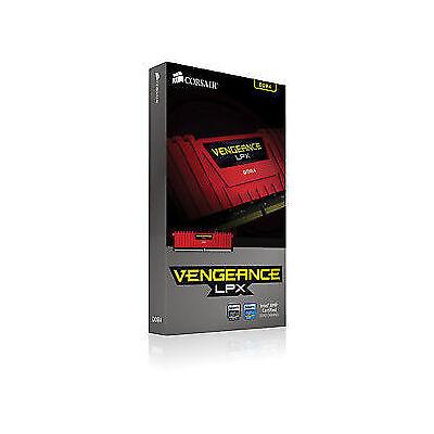 Corsair Vengeance LPX 16 GB DDR4 DRAM 2400MHz