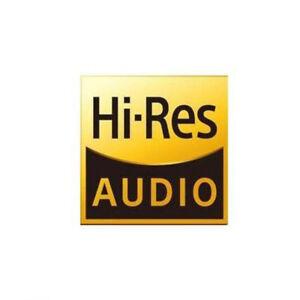 50pcs-Hi-Res-Audio-Stickers-For-Sony-Walkman-A40-A35-A36-A37-A45-A55-A56-A57
